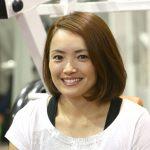GO-BEYONDER No.051:清澤恵美子