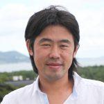 GO-BEYONDER No.059:関根健次