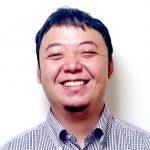 GO-BEYONDER No.069:高井洋季