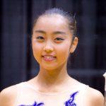 GO-BEYONDER No.090:越智田珠希