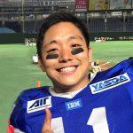 GO-BEYONDER No.111:佐藤敏基