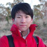 GO-BEYONDER No.143:杉田親次朗