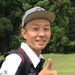 GO-BEYONDER No.152:小林隼人